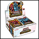 YU-GI-OH! - BATTLE PACK 2 WAR OF THE GIANTS BOOSTER BOX (CASE: 12 x 36 COUNT CDU)