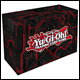YU-GI-OH! DOUBLE DECK CASE 2013 (12 COUNT)