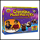 Chocolate Model Making Kit