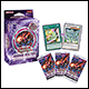 YU-GI-OH! #49 SHADOW SPECTERS SPECIAL EDITION (10 COUNT)