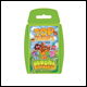 TOP TRUMPS - MOSHI MONSTERS SERIES 2 - SPECIALS (6 COUNT CDU)