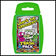 TOP TRUMPS - TRASH PACK - SPECIALS (6 COUNT CDU)