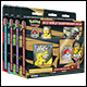 POKEMON - 2013 WORLD CHAMPIONSHIP DECKS (8 COUNT)
