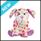 WEBKINZ - LOLLIPOP PUP - NEW