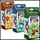 POKEMON - KALOS STARTER SET (12 COUNT)