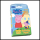 TOP TRUMPS - PEPPA PIG ACTIVITY PACK (6 COUNT CDU)