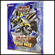 YU-GI-OH! STAR PACK 2 BEGINNERS KIT (12 COUNT)