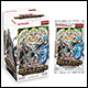 YU-GI-OH! HOBBY EXCLUSIVE WAR OF THE GIANTS REINFORCEMENTS BOOSTER BOX (CASE: 12 x 10 COUNT CDU)