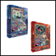 POKEMON - XY LEGENDARY BOX CASE ASSORTED (12 COUNT)