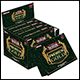 YU-GI-OH! PREMIUM GOLD BOOSTER BOX (5 COUNT)