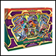 POKEMON - GARCHOMP EX BOX