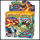 POKEMON XY #2 FLASHFIRE BOOSTER BOX (36 COUNT)