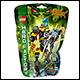 LEGO - HERO FACTORY - EVO (6 COUNT)