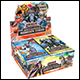 YU-GI-OH! - BATTLE PACK 3 MONSTER LEAGUE BOOSTER BOX (CASE: 12 x 36 COUNT CDU)