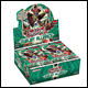 YU-GI-OH! #52  DUELIST ALLIANCE BOOSTER BOX (CASE: 12 x 24 COUNT CDU)