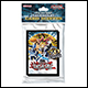 YU-GI-OH! - LEGENDARY CARD SLEEVES - 70 PACK