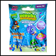 MOSHI MONSTERS - MOSHLINGS FIGURES - SERIES 10 - FOIL PACK (20 COUNT CDU)