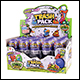 TRASH PACK - TWO TRASHIES IN ROTTEN EGGS - SERIES 6 (30 COUNT CDU)