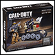 COD - LIGHT ARMORED VEHICLE ASSORTMENT WAVE 2 (6 COUNT)