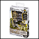 HALO - ARMORY PACK VI (12 COUNT)