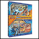 POKEMON - MEGA CHARIZARD BOX