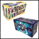 YU-GI-OH! #52 DUELIST ALLIANCE DELUXE EDITION