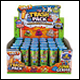 TRASH PACK -  2 JUNK GERMS IN TEST TUBES - SERIES 7 (30 COUNT CDU)