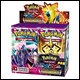 POKEMON XY PHANTOM FORCE BOOSTER BOX (36 COUNT)