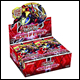 YU-GI-OH! #54 SECRETS OF ETERNITY BOOSTER BOX (CASE: 12 x 24 COUNT CDU)