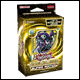 YU-GI-OH! #53 THE NEW CHALLENGERS SUPER EDITION (CASE: 12 x 10 COUNT CDU)