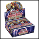 YU-GI-OH! #54 SECRETS OF ETERNITY SUPER EDITION (CASE: 12 x 8 COUNT CDU)