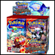 POKEMON XY #5 PRIMAL CLASH BOOSTER BOX (36 COUNT CDU)