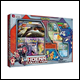 POKEMON - HOENN COLLECTION BOX
