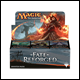 MAGIC THE GATHERING - FATE REFORGED BOOSTER BOX (36 COUNT CDU)