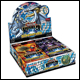 YU-GI-OH! WORLD SUPERSTARS BOOSTER BOX (24 COUNT CDU)