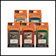 MAGIC THE GATHERING - DRAGONS OF TARKIR INTRO PACK (10 COUNT)