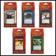 MAGIC THE GATHERING - BORN OF THE GODS INTRO PACK (10 COUNT)