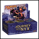 MAGIC THE GATHERING - JOURNEY INTO NYX BOOSTER BOX (36 COUNT CDU)