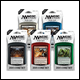 MAGIC THE GATHERING - CORE SET 2015 INTRO PACK (10 COUNT)