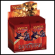 MAGIC THE GATHERING - GATECRASH BOOSTER BATTLE PACK (12 COUNT CDU)