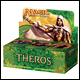 MAGIC THE GATHERING - THEROS BOOSTER BOX (36 COUNT CDU)
