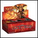 MAGIC THE GATHERING - GATECRASH BOOSTER BOX (36 COUNT CDU)
