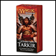 MAGIC THE GATHERING - KHANS OF TARKIR EVENT DECK (6 COUNT)