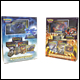 POKEMON - GROUDON AND KYOGRE COLLECTOR BOXES (2 COUNT)