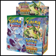POKEMON XY #6 ROARING SKIES BOOSTER BOX (36 COUNT CDU)