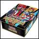 YU-GI-OH! 2012 PREMIUM COLLECTION TIN (6 COUNT)