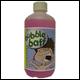 GELLI BAFF - BUBBLE BAFF 250ml