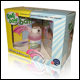 GELLI BAFF GIFT PACK - 2 BOXES OF GELLI BAFF PLUS FREE 250ml BOTTLE OF BUBBLE BAFF (6CNT)