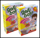 GELLI BAFF CDU - TWIN COLOUR CHANGING (12CNT)