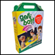 GELLI BAFF - SUMMER FUN PACK (6 COUNT)